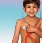 Curso Aspectos Relacionados às Doenças em Crianças