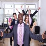 Curso de Motivação Empresarial