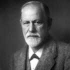 Curso Grandes Pensadores - Sigmund Freud