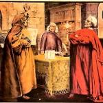 Curso de Direito Canônico