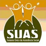 Curso de SUAS - Sistema Único de Assistência Social