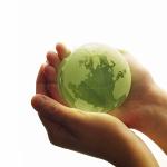 Curso de Desenvolvimento Sustentável