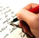 Curso Como Escrever Um Livro