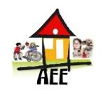 Curso Atendimento Educacional Especializado - AEE