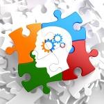 Curso Educação Especial em Deficiência Mental
