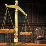 Curso de Direito Penal Constitucional
