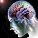 Curso de Psicopedagogia Básica