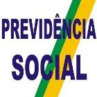 Curso de Previdência Social