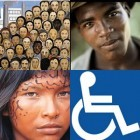 Curso de Diversidade nas Escolas