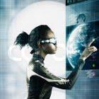 Curso Cibercultura