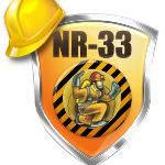 Curso NR 33 - Segurança e Saúde nos Trabalhos em Espaços Confinados