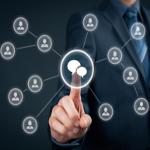 Curso Retenção de Clientes e Marketing de Relacionamentos