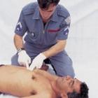 Curso de Primeiros Socorros