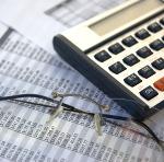 Curso de Matemática Financeira Básica