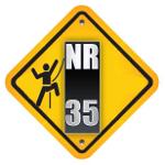Curso NR 35 - Trabalho em Altura