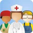 Curso de Saúde Coletiva