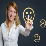 Curso Satisfação e Valor para Clientes