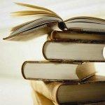 Curso de Literatura Brasileira - Movimentos Literários
