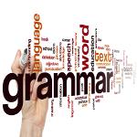 Gramática do Inglês Básico