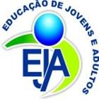 Curso de Metodologias de Ensino para Professores de EJA