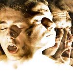 Curso de Doença Mental - Esquizofrenia