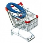 Curso Como Comprar e Vender no Mercado Livre
