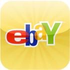 Curso como comprar no EBAY