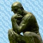 Curso Como expandir a inteligência