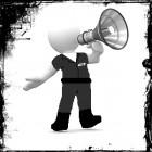 Curso Comunicação Social
