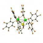 Curso Conhecimentos Química Orgânica