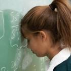 A Importância do Reforço Escolar