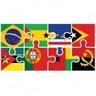 Curso de Acordo Ortográfico da Língua Portuguesa