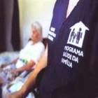 Curso de Agente Comunitário de Saúde