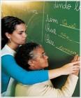 Curso de Alfabetização de Jovens e Adultos - Informativo