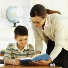 Curso de Alfabetização e Letramento - Informativo