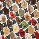 Curso de Alimentação Alternativa