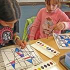 Curso de Artes Visuais Para Educação Infantil