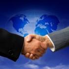 Curso As Relações entre os Direitos Fundamentais e o Direito do Trabalho
