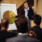 Curso de Auditor Líder com Ênfase nas ISOs