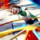 Curso de Brincadeiras Para Recreação Infantil