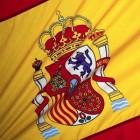 Curso de Capacitação para Professores de Espanhol