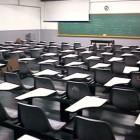 Curso de Direção Escolar