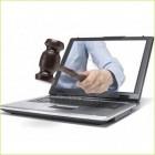 Curso de Direito Eletrônico via Web