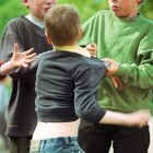 Curso de Disciplina e Indisciplina Escolar