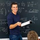 Curso de Física - Conteúdos do Ensino Fundamental ao Médio