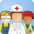 Curso de Formação Inicial de Agentes Comunitários de Saúde