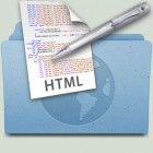 Curso de HTML - Hypertext Markup Language - Intermediário/A