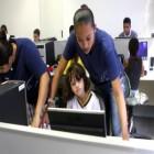 Curso de Informática Aplicada a Educação