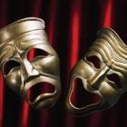 Curso de Iniciação a Arte Teatral
