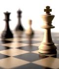 Curso de Inteligência Estratégica